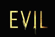 Evil on CBS
