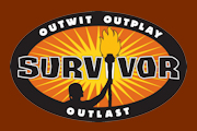 'Survivor' Renewed For Season 39