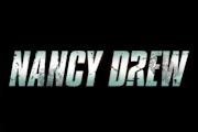 'Nancy Drew' Picked Up For A Full Season