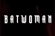 Batwoman on The CW