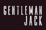Gentleman Jack on HBO