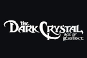 Netflix Cancels 'The Dark Crystal: Age Of Resistance'