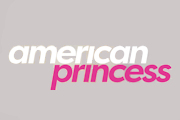 Lifetime Cancels 'American Princess'
