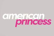 American Princess on Lifetime