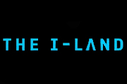 The I-Land on Netflix