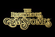 HBO Renews 'The Righteous Gemstones'