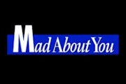 Mad About You (2019)
