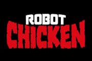Robot Chicken on Adult Swim