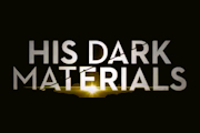 His Dark Materials on HBO