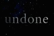 Amazon Renews 'Undone'