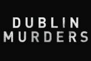 Dublin Murders on Starz