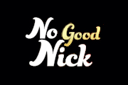 No Good Nick on Netflix