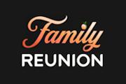 Family Reunion on Netflix