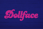 Hulu Renews 'Dollface'