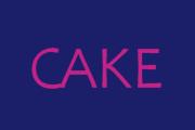 Cake on FXX