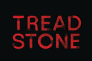 Treadstone on USA Network