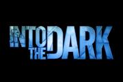 Into the Dark on Hulu