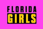Florida Girls on Pop