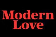 Amazon Renews 'Modern Love'