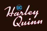 'Harley Quinn' Renewed For Season 3