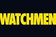 'Watchmen' Likely Not Returning For Season 2