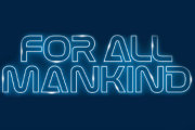 Apple TV+ Renews 'For All Mankind'