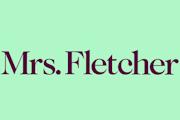 Mrs. Fletcher on HBO