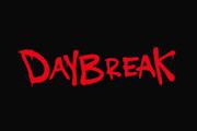 Daybreak on Netflix
