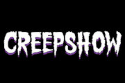'Creepshow' Renewed For Season 3