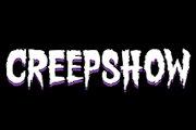 'Creepshow' Renewed For Season 2