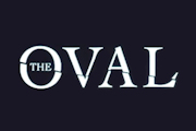 'The Oval' Renewed For Season 3