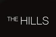 The Hills on MTV