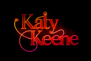 The CW Cancels 'Katy Keene'