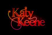 Katy Keene on The CW