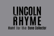 Lincoln Rhyme: Hunt for the Bone Collector on NBC