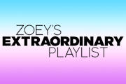 Zoey's Extraordinary Playlist on NBC