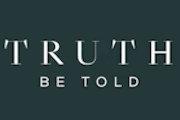 Apple TV+ Renews 'Truth Be Told'