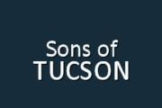 Sons of Tucson on Fox
