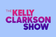 The Kelly Clarkson Show on Syndication
