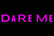 Dare Me on USA Network