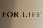 ABC Renews 'For Life'