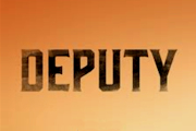 'Deputy' Cancelled By Fox
