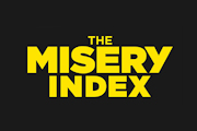 TBS Renews 'The Misery Index'