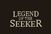 Legend of the Seeker on Syndication