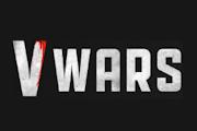 V Wars on Netflix