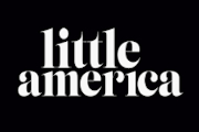 Apple TV+ Renews 'Little America'