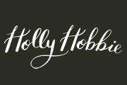 Holly Hobbie on Hulu