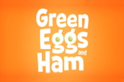 Green Eggs and Ham on Netflix