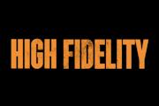 High Fidelity on Hulu