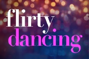 Flirty Dancing on Fox